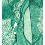 """Archeress"" by AliceCo"