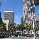 """""""San Francisco"""" by NicoleSolo"""