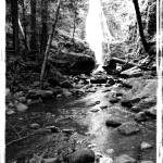 """water"" by KWpics"