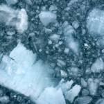 """Icebergs"" by MattParry"