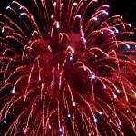 """Fireworks Number 1"" by haroldbonacquist"