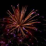 """Fireworks Number 2"" by haroldbonacquist"