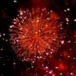 """Fireworks Number 3"" by haroldbonacquist"