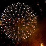 """Fireworks Number 12"" by haroldbonacquist"