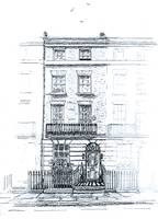 'London Townhouse'