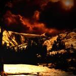 """""""Sierra Nevada"""" by kenart"""