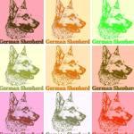 """""""Warhol Mac"""" by crazyabouthercats"""