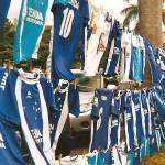 """Camisas Cruzeiros_edited"" by aidanmphoto"