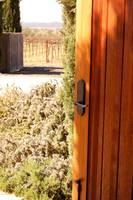 Winery Door