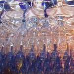 """Bar Glasses"" by worldphoto"