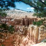 """Bryce Canyon"" by memoriesoflove"