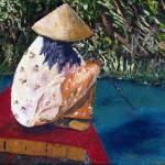"""""""VIETNAM"""" by shualart"""