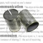 """Communication"" by nruboc"
