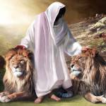 """Messiah Israel and Judah"" by Bilbow"