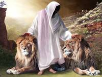 Messiah Israel and Judah