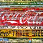 """sign of good taste"" by staceyvandegraeff"
