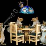 """""""Peanut Poker"""" by charlieishere"""