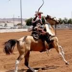 """Cowboy"" by JetRobinson"
