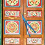 """Decorative Doors"" by MattParry"