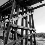 """under the bridge"" by kphoto"