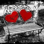 """""""Lover"""