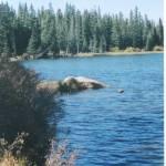 """""""Echo Lake, CO"""" by kenn"""
