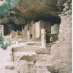 """Mesa Verde #2"" by kenn"
