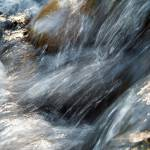 """water 3"" by billburk"