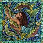 """""""MER-marina-Cole"""" by melissacole"""