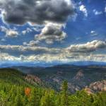 """""""Rocky Mountain High"""" by scingram"""