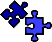 easyfood-puzzle-2-pieces-line-blue-lightblue