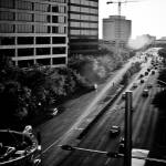 """Westheimer Rd."" by MariPhotography"