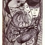 """Rabbi"" by AliceCo"