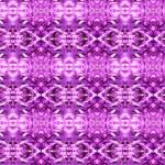 """Lavender Abstract"" by biglnet"