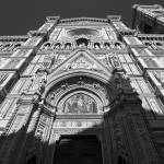 """The Duomo, Florence Italy"" by artifex"