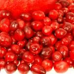 """""""cranberries"""" by lwoodburn"""