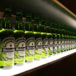 """Heineken As Far as the Eye Can See"" by jgsphotography"