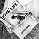 """Boys"