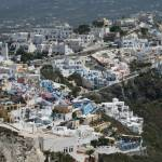 """Fira Santorini"" by michellekelley"