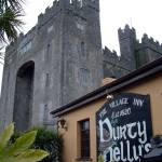 """Durty Nellys at Bunratty Castle 336"" by KevinDMonaghan"