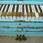 """""""Keys in Bleu"""" by anewjoy"""