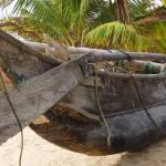 """""""Sri lankan boat"""" by HoriaComan"""