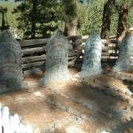 """""""CARTWRIGHT GRAVE SITES"""" by Mick553"""