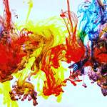 """""""colorburst"""" by lwoodburn"""