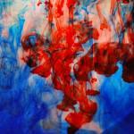 """""""patriotic"""" by lwoodburn"""