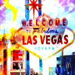 """welcome to vegas by Donovan"" by Donovan2012"