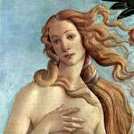 Botticelli gallery