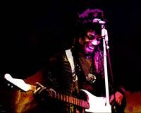 JIMMI HENDRIX-by Donovan