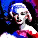 """""""Monroe by Donovan"""" by Donovan2012"""