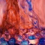 """""""saphire fantasy"""" by lwoodburn"""
